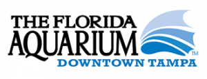 florida-aquarium-logo