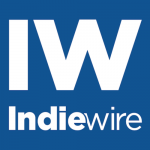 indiewireicon