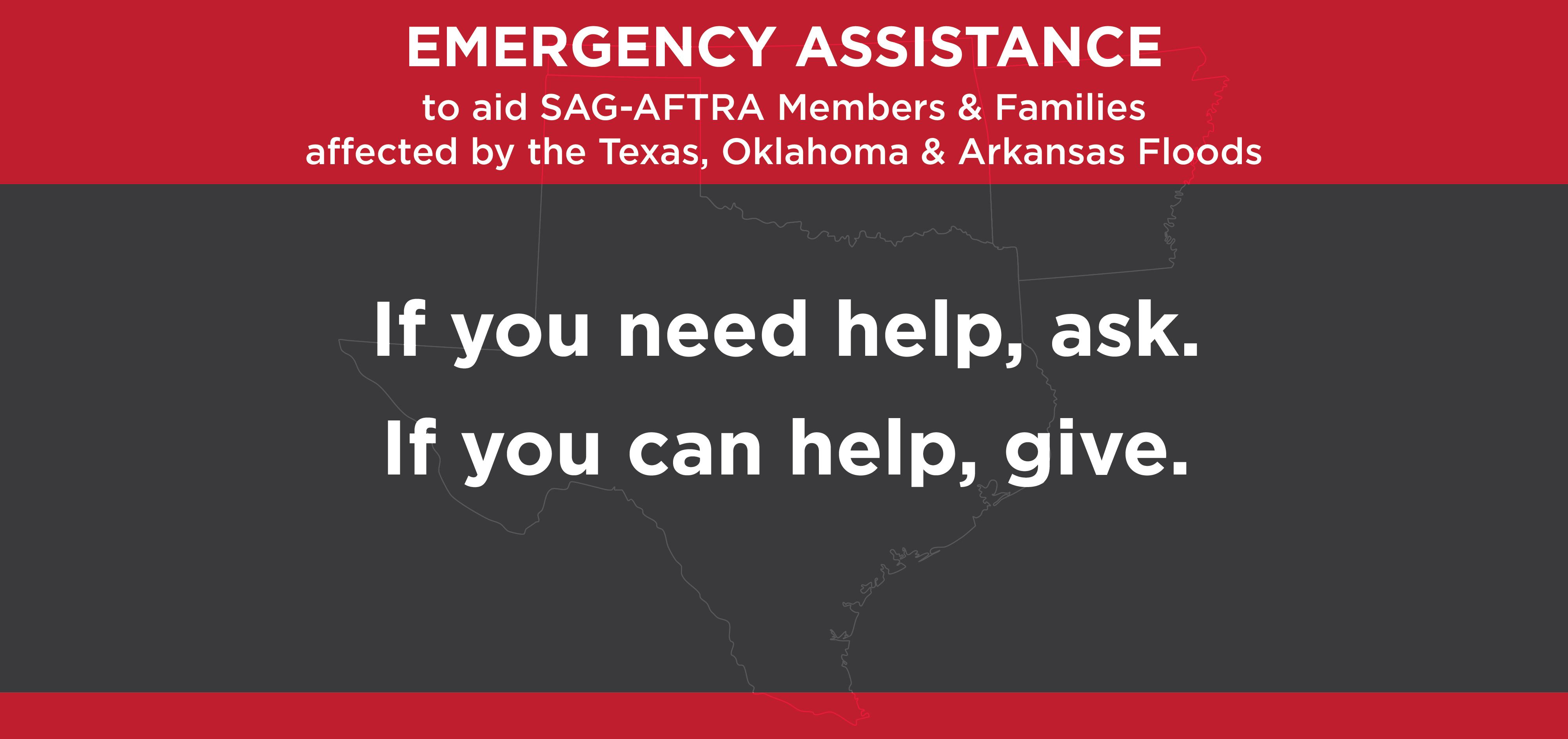 FLOOD_EmergencyAssistanceBanner