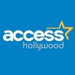 access_hollywood_logo