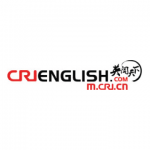CRI-English-Logo-Square