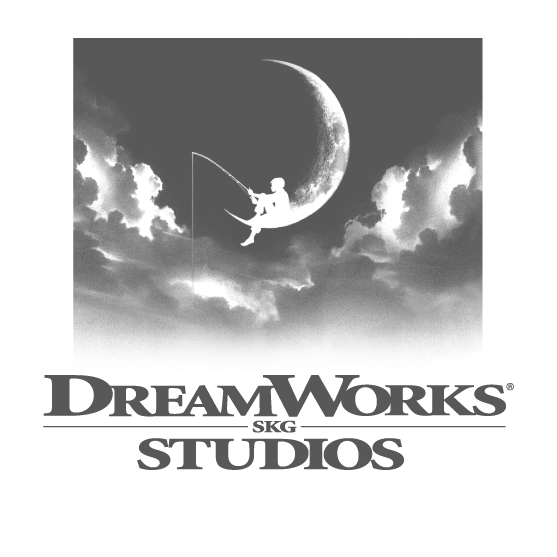 DW SKG Studios w Clouds copy