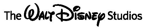 DisneyVector-01