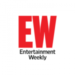 Entertainment-Weekly-Logo-Square