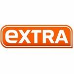 Extra Logo Square