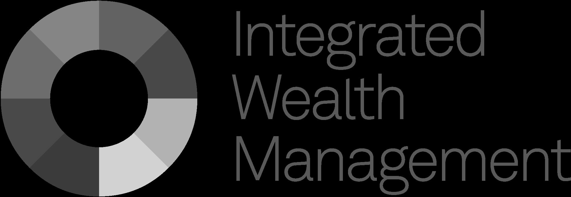 IWM-Logo-LeftAlign-bw