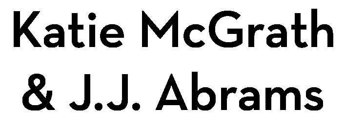 KatieJJLogo-01