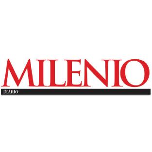 Milenio-Diario-01-1