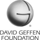 NEW Geffen Logo[2]