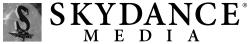 Skydance_Logo_highres