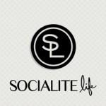 SocialiteLife_256_400x400