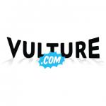 Vulturelogosquare