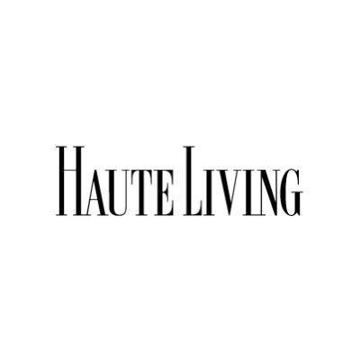 haute-living-logo-400
