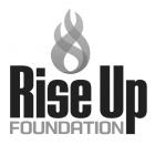 reallifebranding_riseuplogo