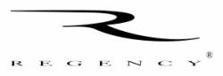 regency_white_R[1]