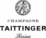 taittinger-logo