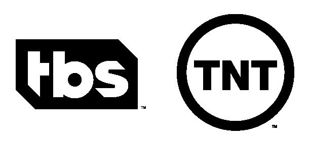 tbsTNT_logos