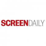 Screen-Daily-Logo-Square