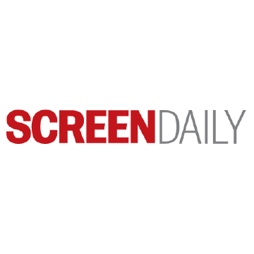 Screen-Daily-Logo-Square