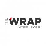 thewrap-logo-square
