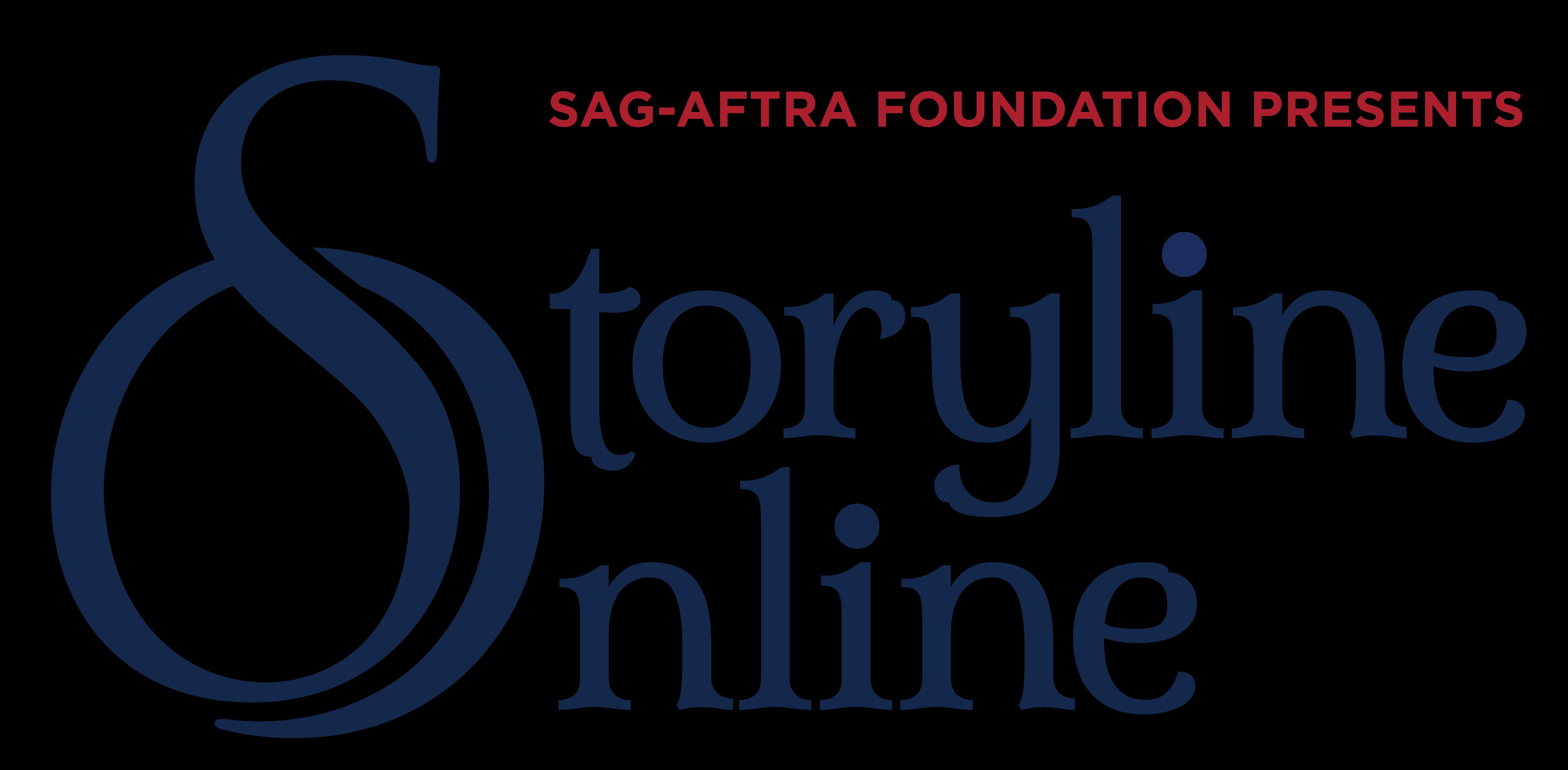 StorylineOnline_newlogo
