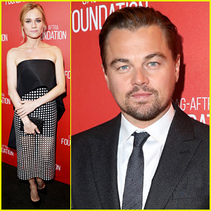 leonardo-dicaprio-is-the-man-of-the-hour-at-sag-gala-2015