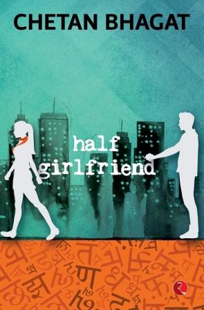 Half Girlfriend Free PDF - Leisure - Scribd - Read books