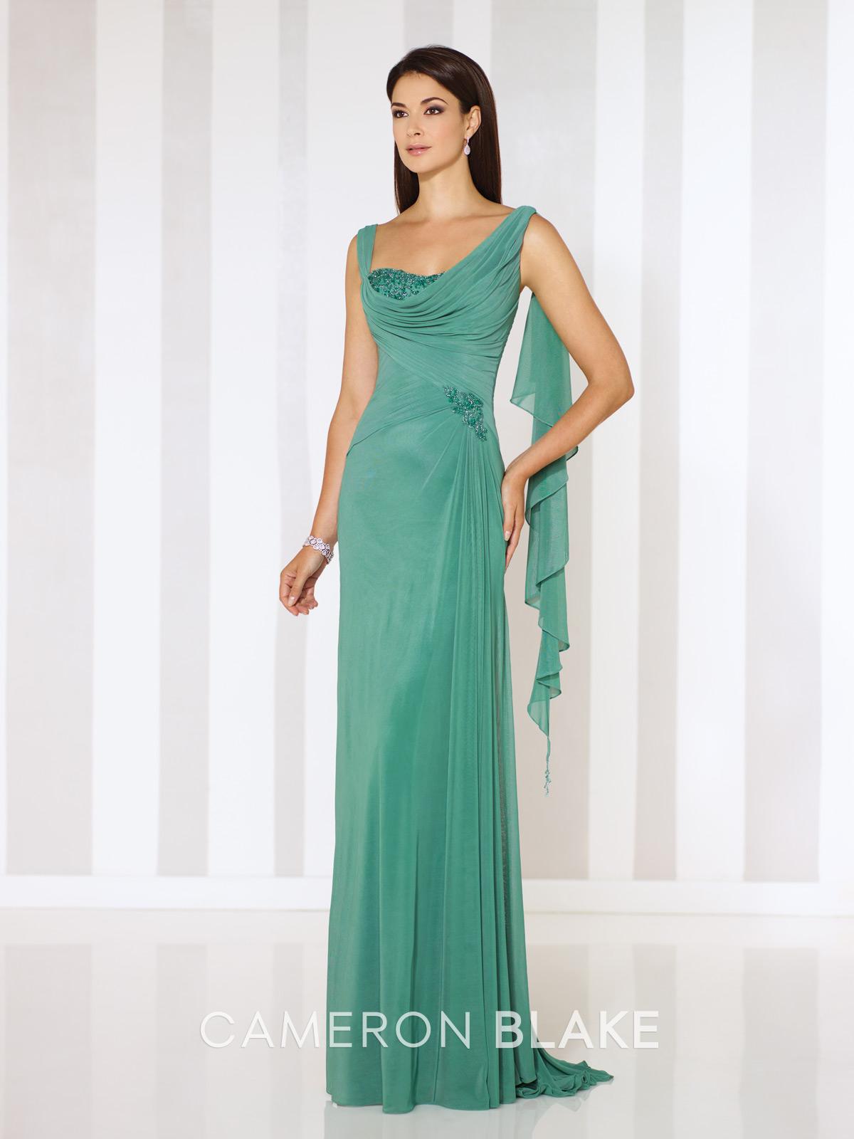 Mothers Dresses | Martellen\'s Dress & Bridal Boutique