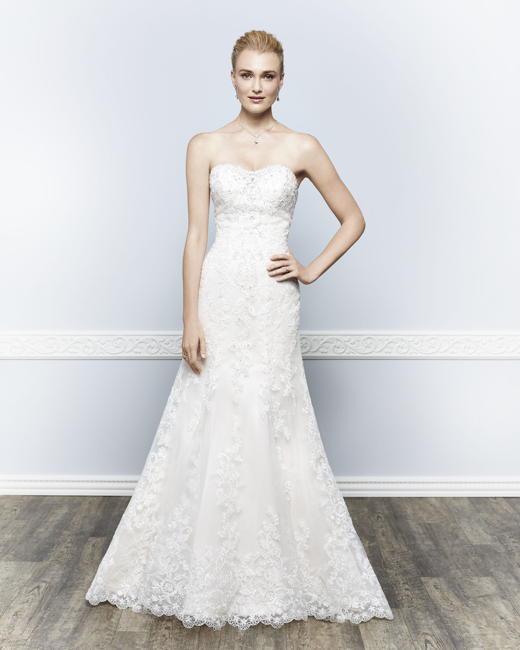 Bridal Dresses Martellen S Dress Amp Bridal Boutique