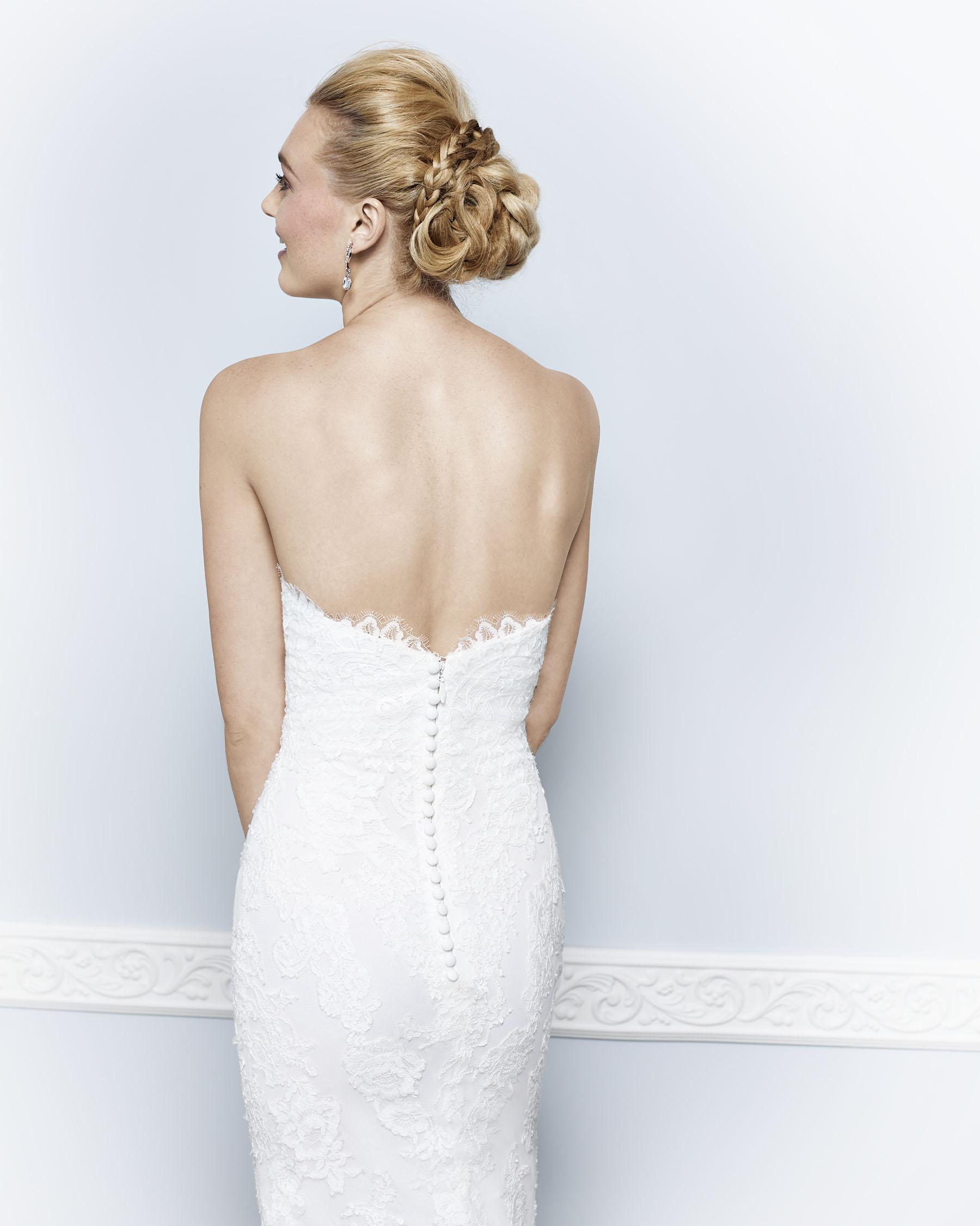 1644 Martellen S Dress Amp Bridal Boutique