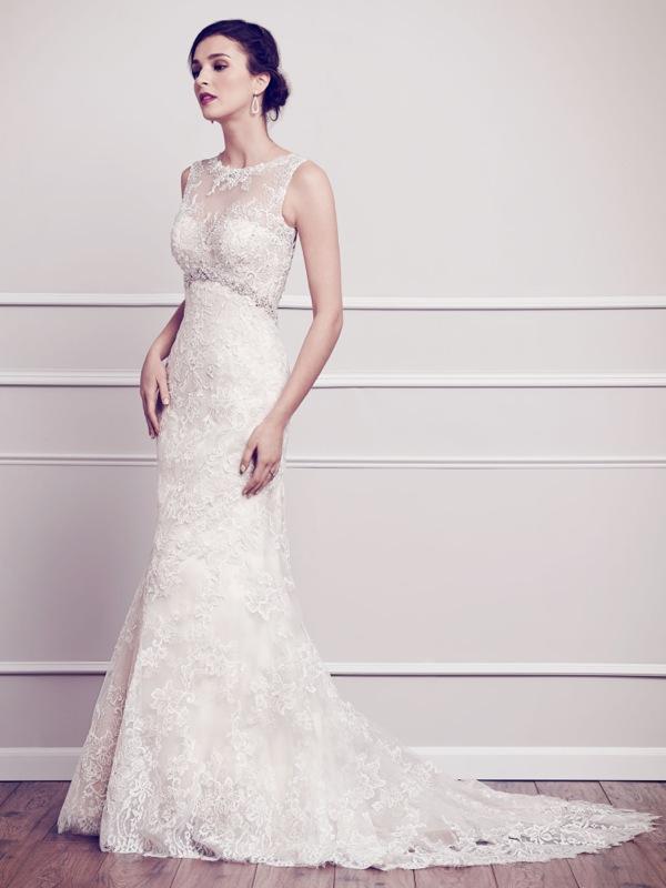 Bridal Dresses Martellen S Dress Amp Bridal Boutique
