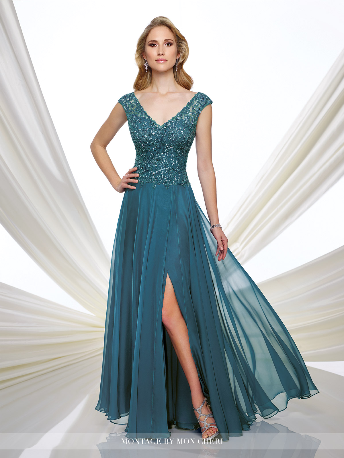 Special Occasion Dresses | Martellen\'s Dress & Bridal Boutique