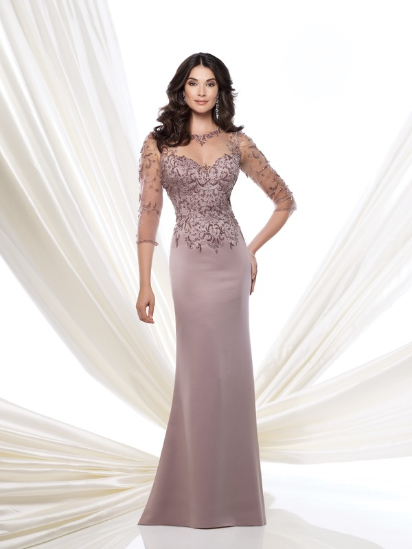 Dresses Martellens Dress Bridal Boutique