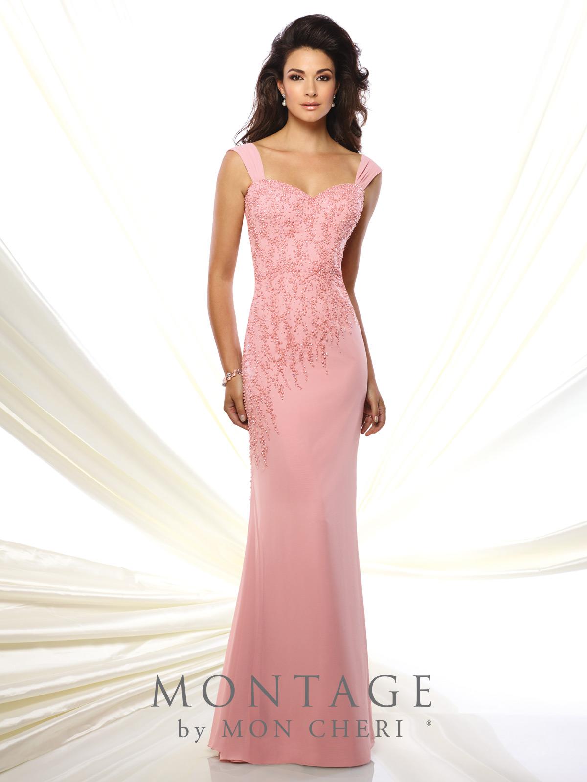 Mothers Dresses   Martellen\'s Dress & Bridal Boutique