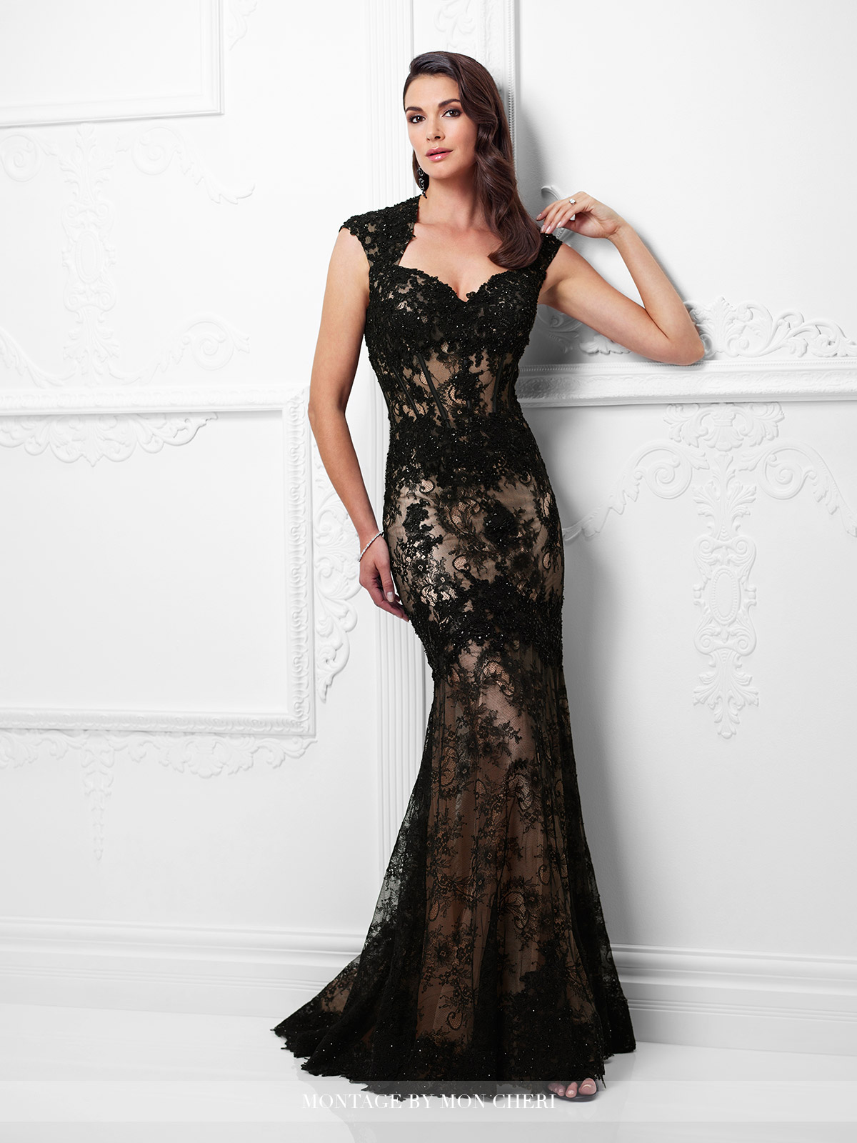 Special Occasion Dresses Martellens Dress Bridal Boutique