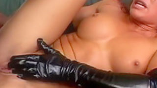 Hottest pornstar in crazy milf, big cocks xxx scene