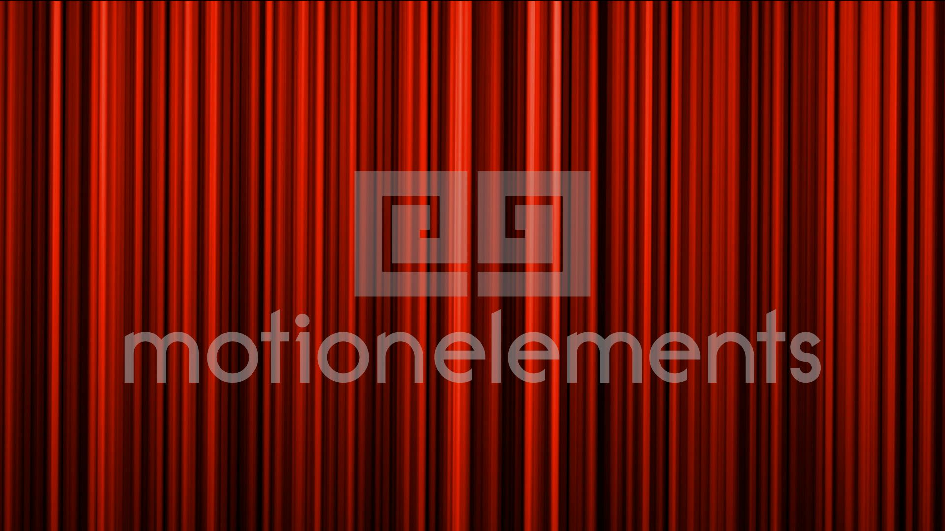 Animated stage curtains red stage curtain theater