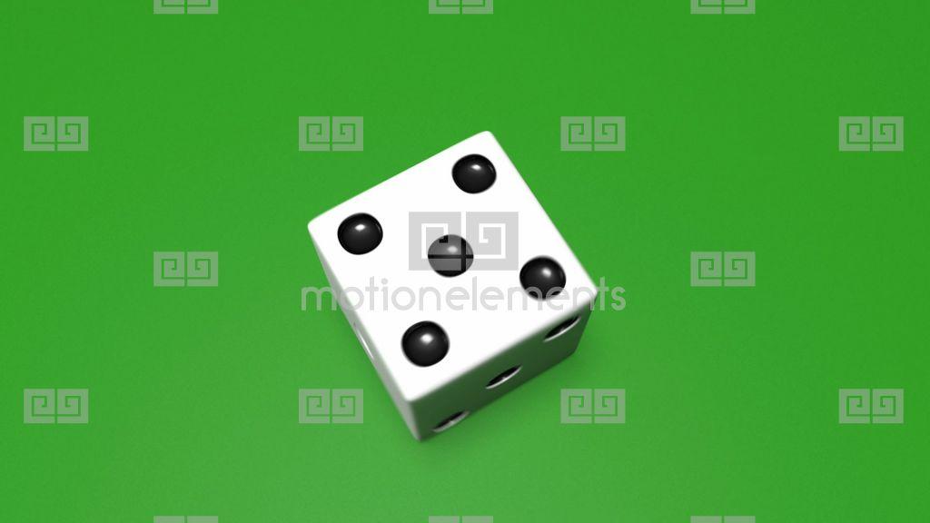 ragnarok online 2 roll dice