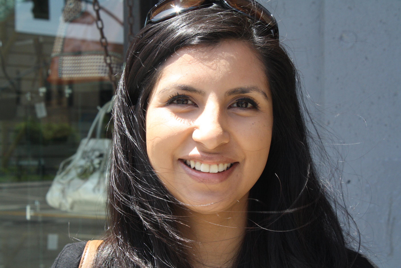 Karen Molina