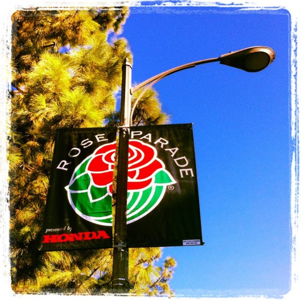 Rose Parade-Bowl 2012 038