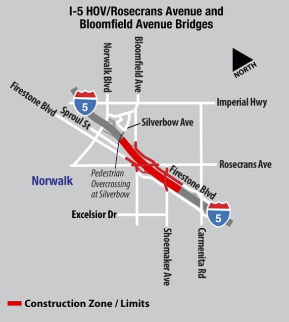 I-5.South projects_rosecrans