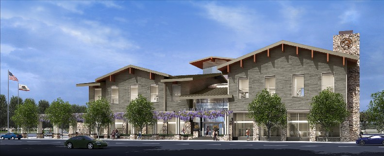 newhall-library-rendering-w-titleblock