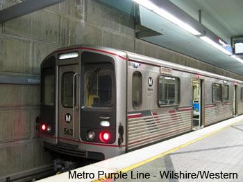 Metro_train_image2