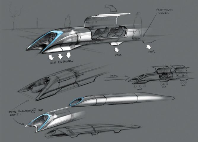Hyperloop-nuevo-transporte-supersonico