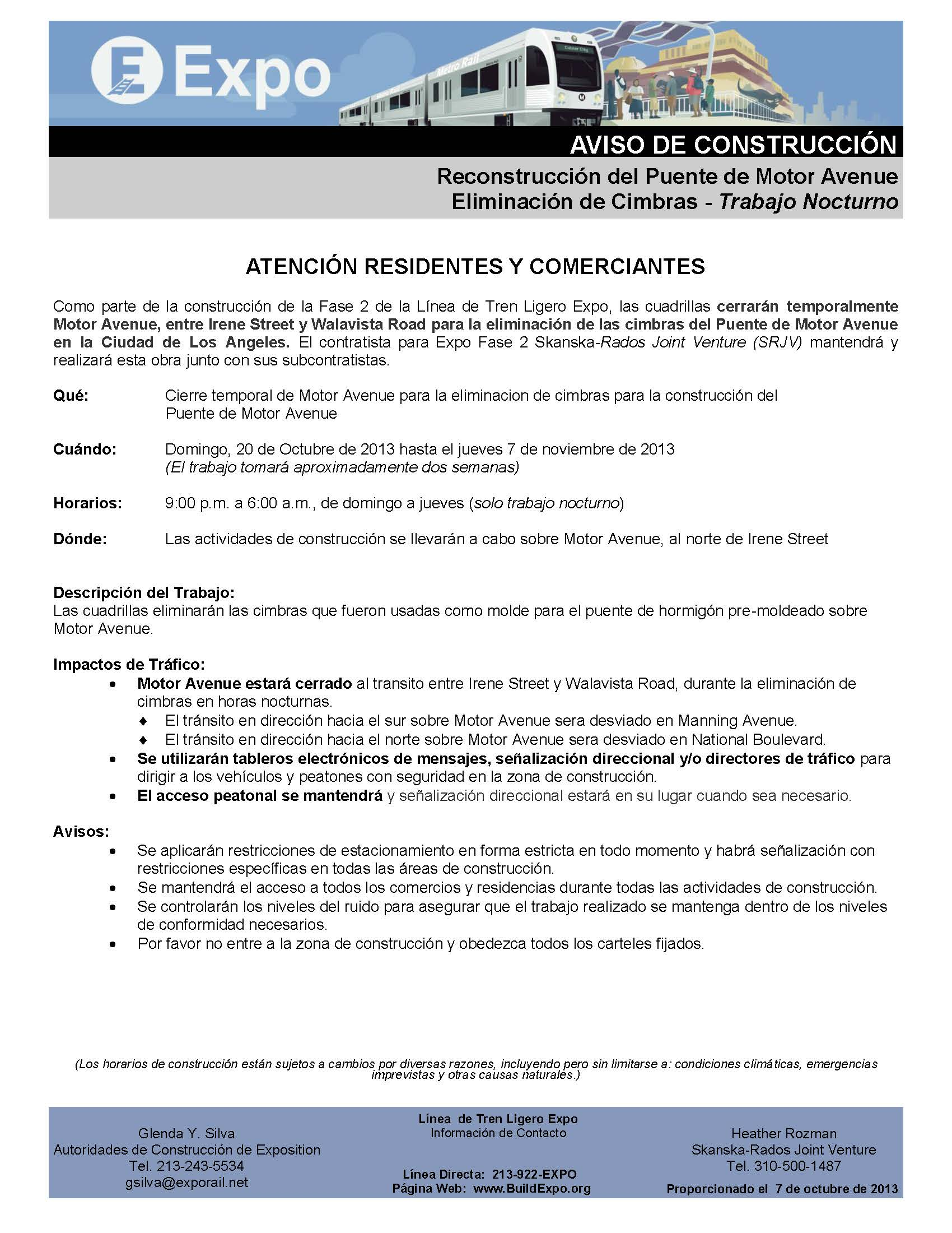 100713-EXPO-P2-CONSTRUCTION-NOTICE-Motor-Ave-Bridge-FALSEWORK-REMOVAL_Page_2
