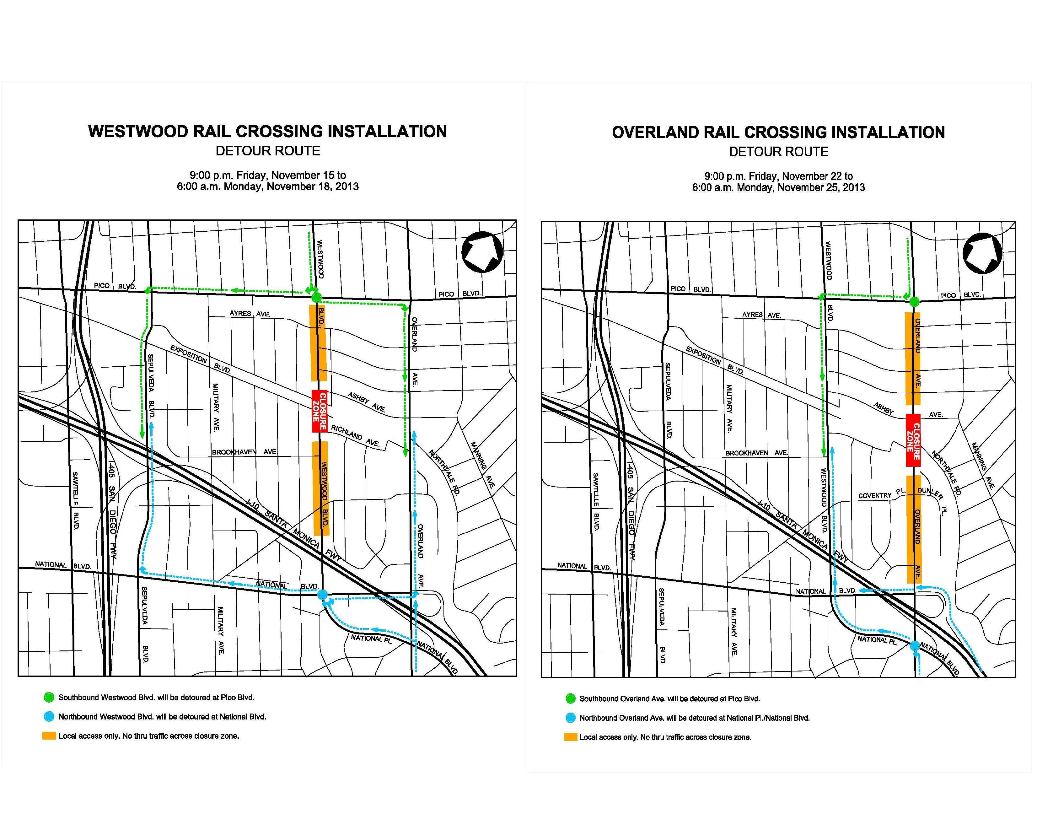 111313-EXPO-P2-CONSTRUCTION-NOTICE-Track-Installation-for-Westwood-and-Overland_Page_2