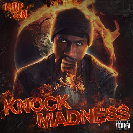 Hopsin-Knock-Madness-album-leak-zip-download
