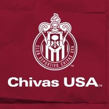 chivas-usa_02-03-14_7_52efeb751b5f2