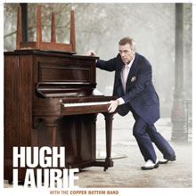 hugh-laurie-with-the-copper-bottom-band-tickets_06-03-14_3_532a02992d81f