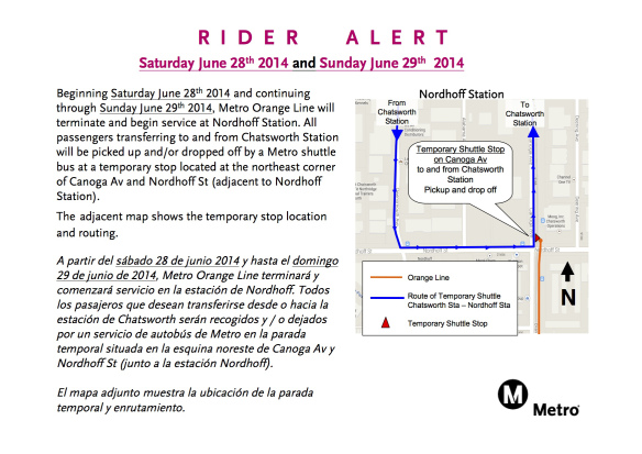 rider-alerts-ol-shuttle-in-car